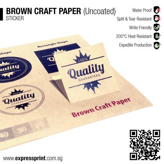 Brown-Craft-Paper