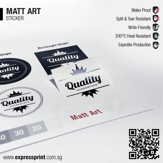 Matt-Art
