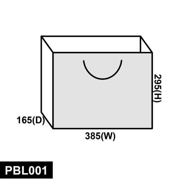 PBL001