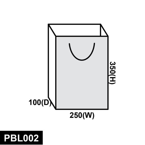 PBL002