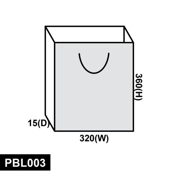 PBL003