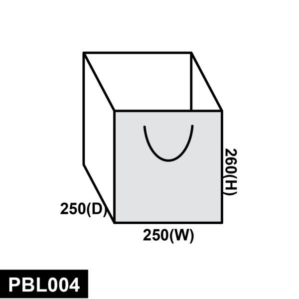 PBL004