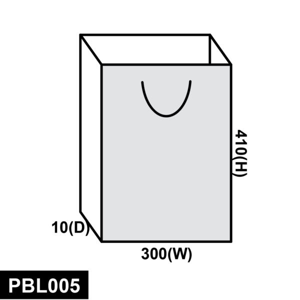 PBL005