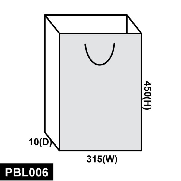 PBL006