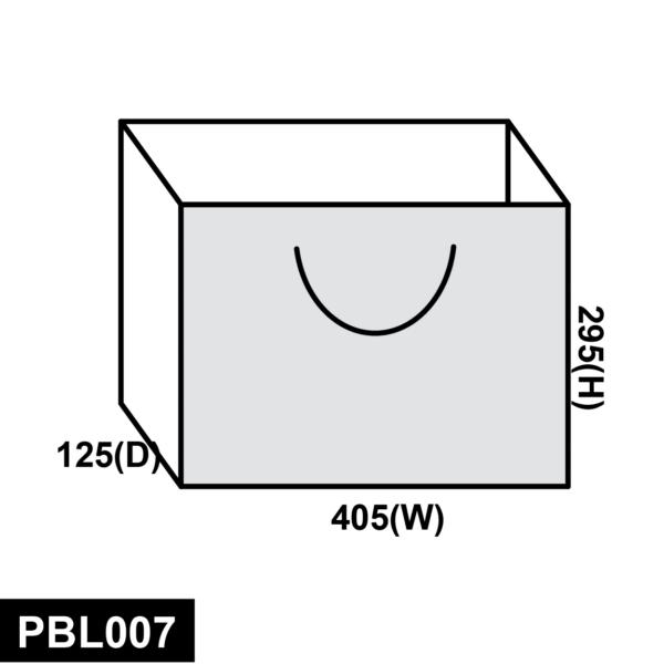 PBL007