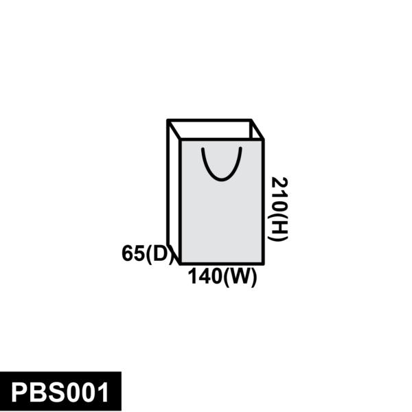 PBS001