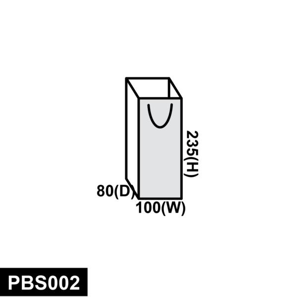 PBS002