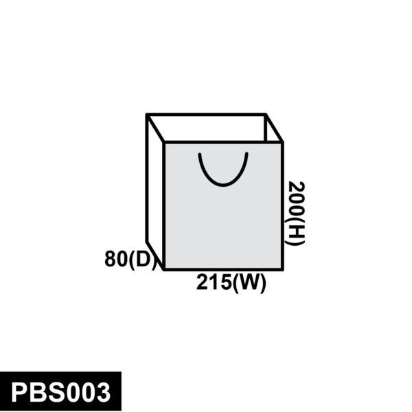 PBS003