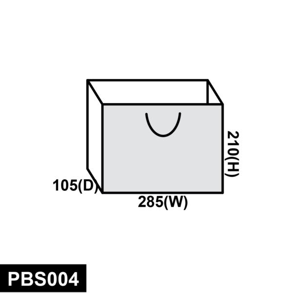PBS004