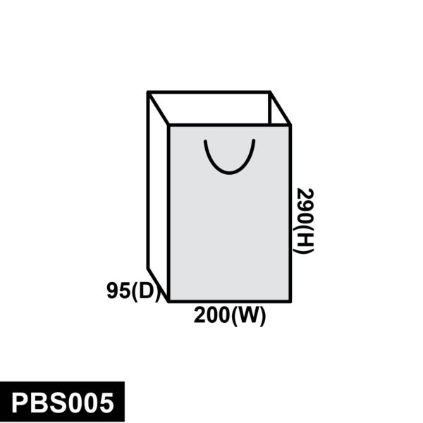 PBS005