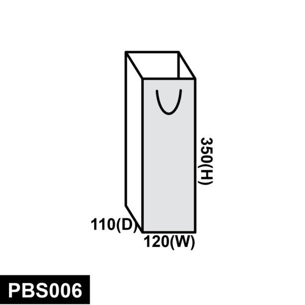 PBS006