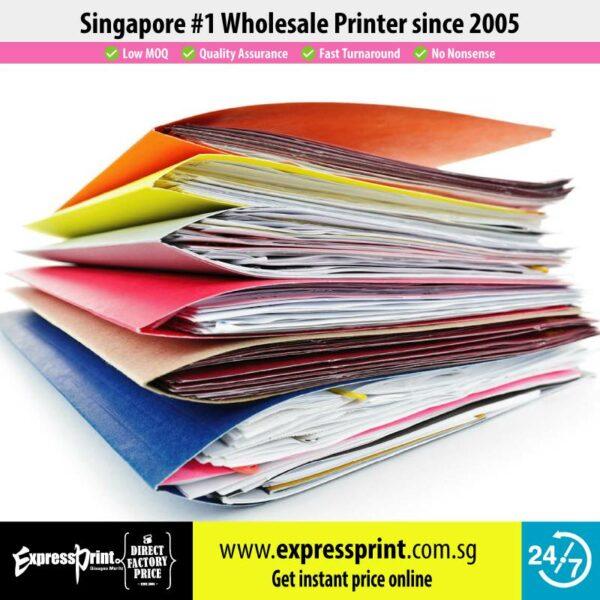 SQ-OL-Document-folder-0
