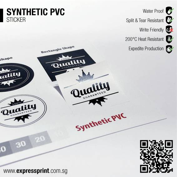 Systhetic-PVC