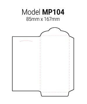 mp104