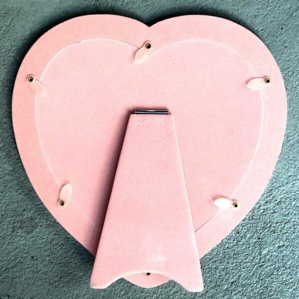 heart-shape-puzzle-02