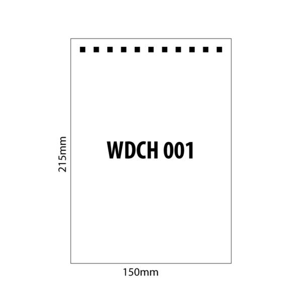 Calendar-WDCH-001