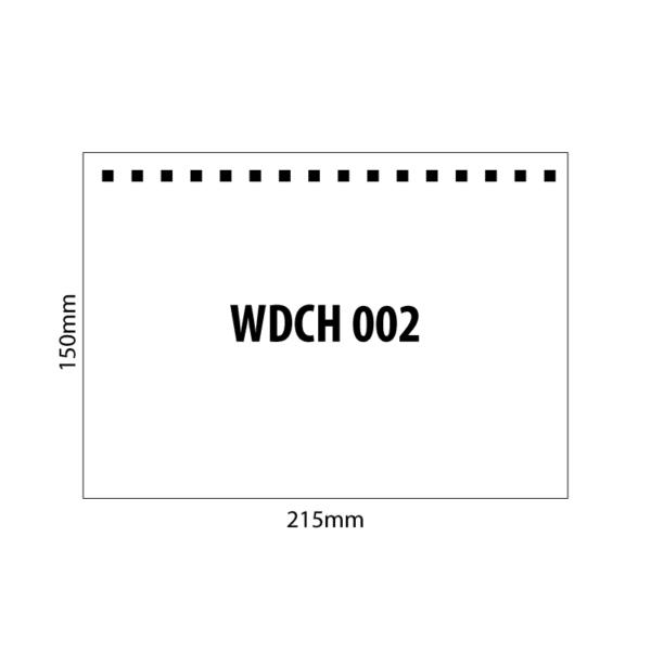 Calendar-WDCH-002