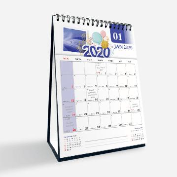 WDCH1_C001_2020_1