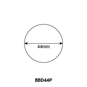 button-BBD44P