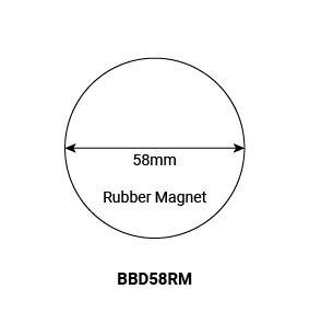 BBD58RM