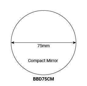 BBD75CM