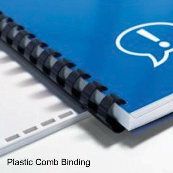 document-print-plastic-comb-01