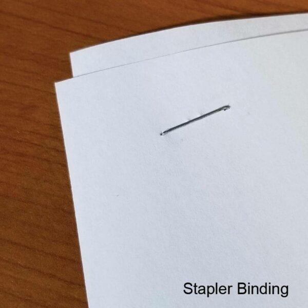 document-print-stapler-01