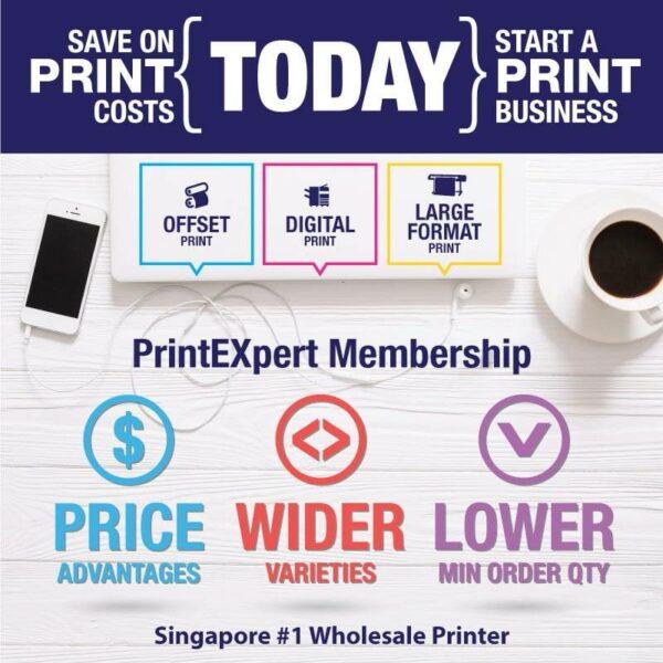 printexpert-web