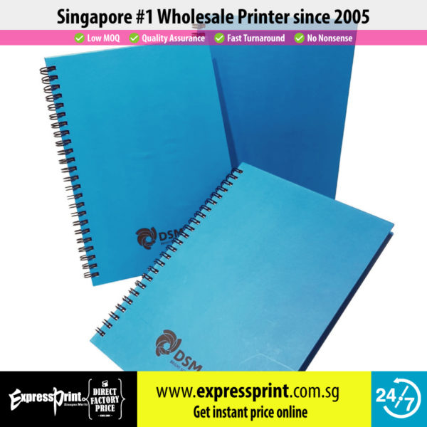 SQ-OL-Hard-Cover-Notebook-0