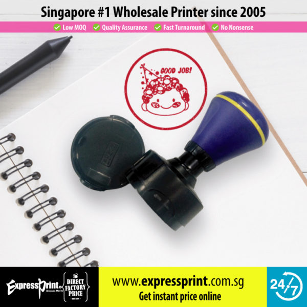 SQ-OL-Rubber-Stamp-1