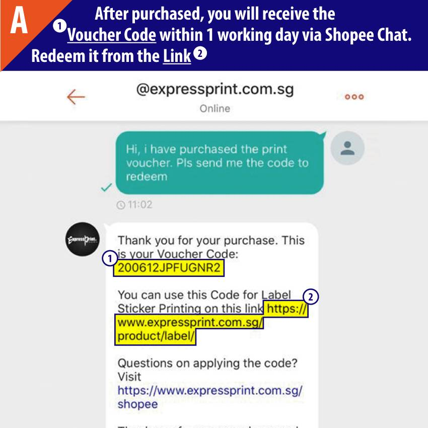 Shopee-How-to-order-1