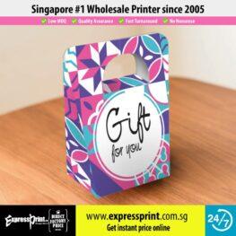 SQ-OL-Gift-Packaging-02